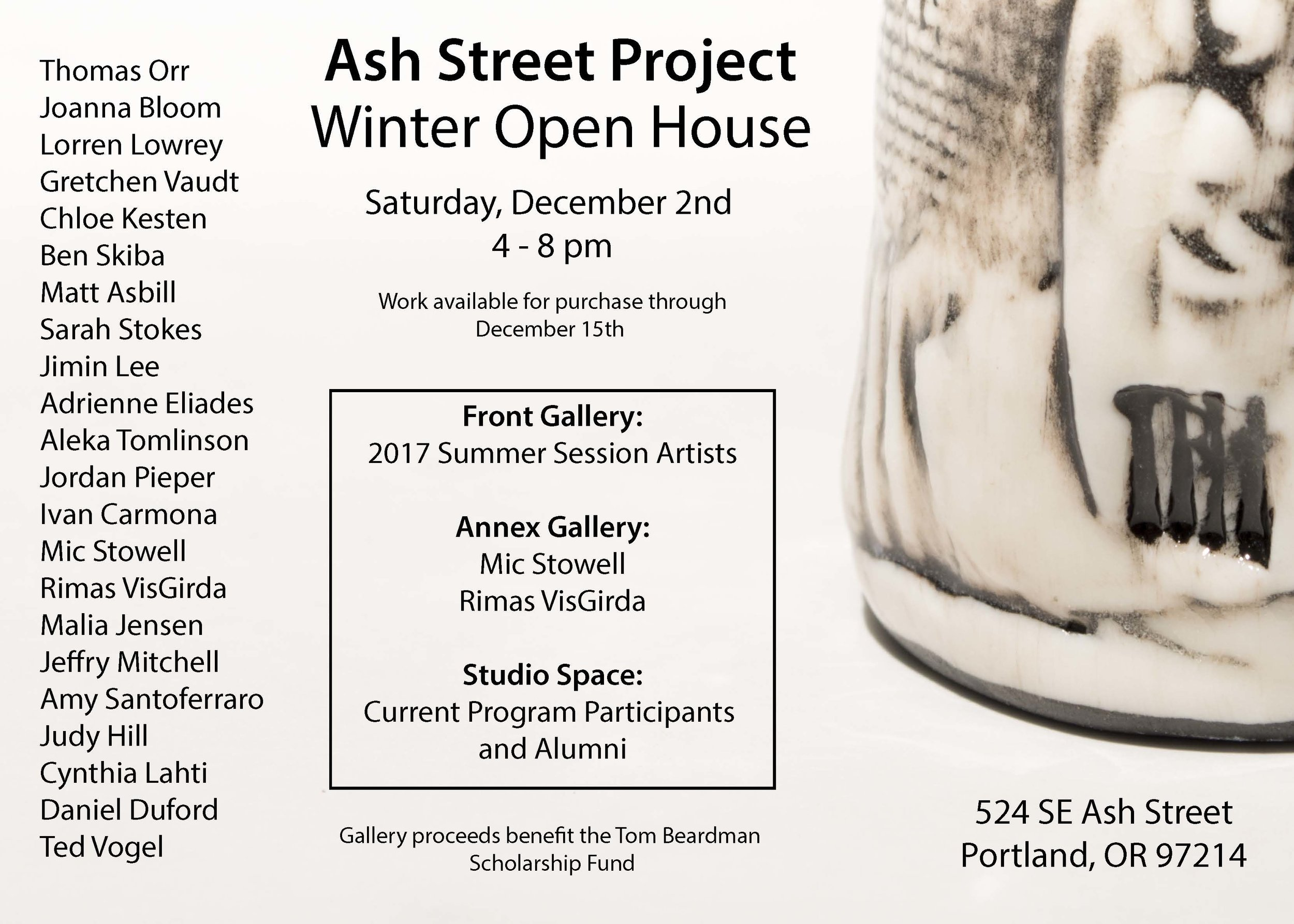 Winter Open House 2017 Card.jpg