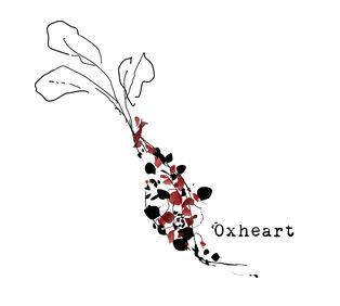 Oxheart.JPG