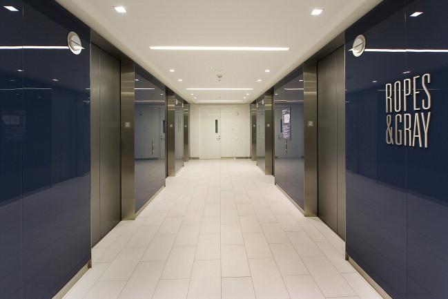 3Embarcadero RopesGray Elevator3.jpg