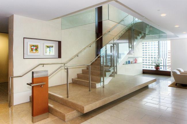555Mission28 Stairs2.jpg