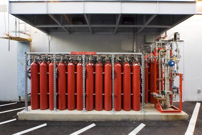 Red Sea WaterSystem.jpg
