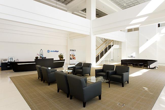 2560OrchardPrkwy Lobby1.jpg