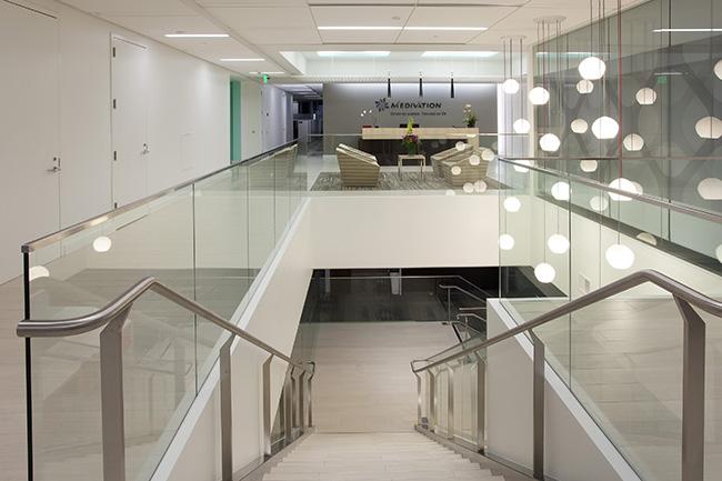 525MarketMedivation Stairs1.jpg