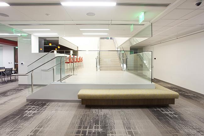 525MarketMedivation-Stairs3.jpg