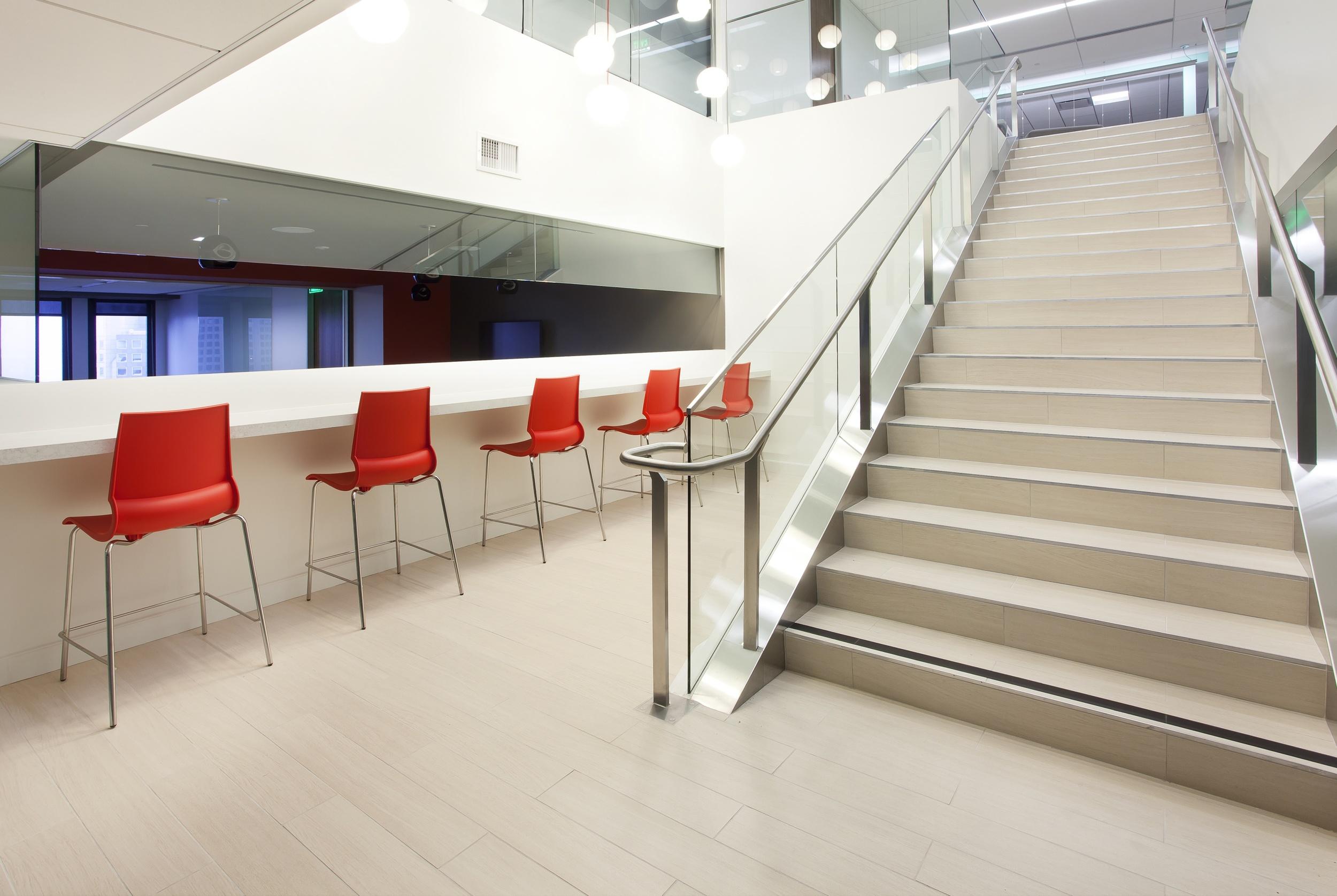 525MarketMedivation Stairs5.jpg