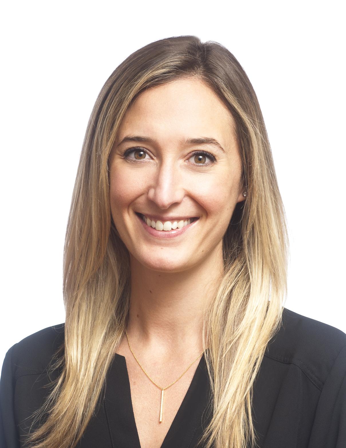 Jessica Carps,Controller Skyline Construction