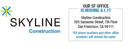 skysig2017-moving