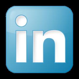linkedin-sig-icon