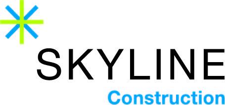 skyline-sig-logo