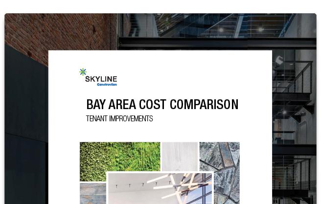 Bay Area Cost Comparison.jpg