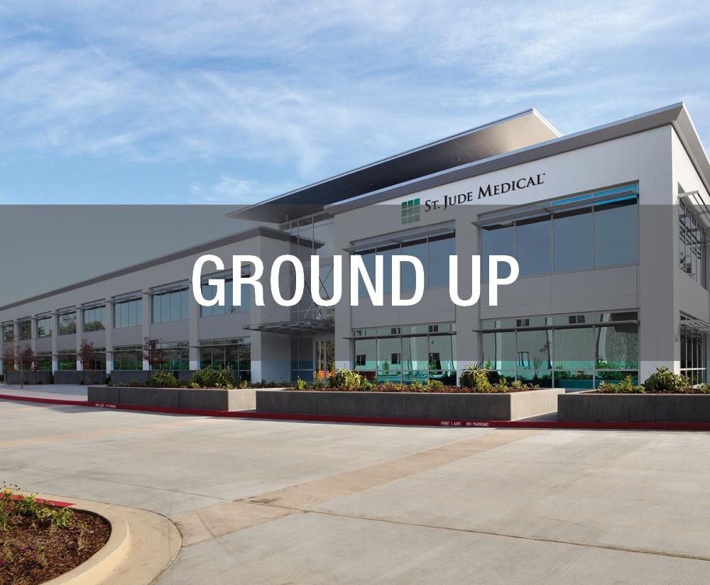 Captial  Construction_GroundUp.jpg