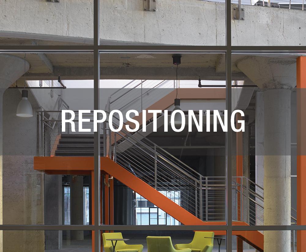 Captial  Construction_Repositioning.jpg