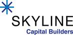 Skyline Capital Builders