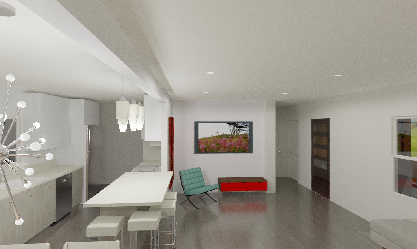 interior 3D #2.jpg