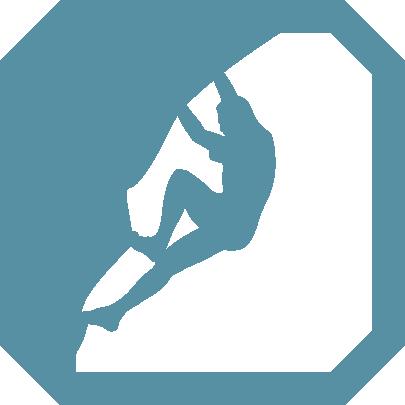 crg-logo.png