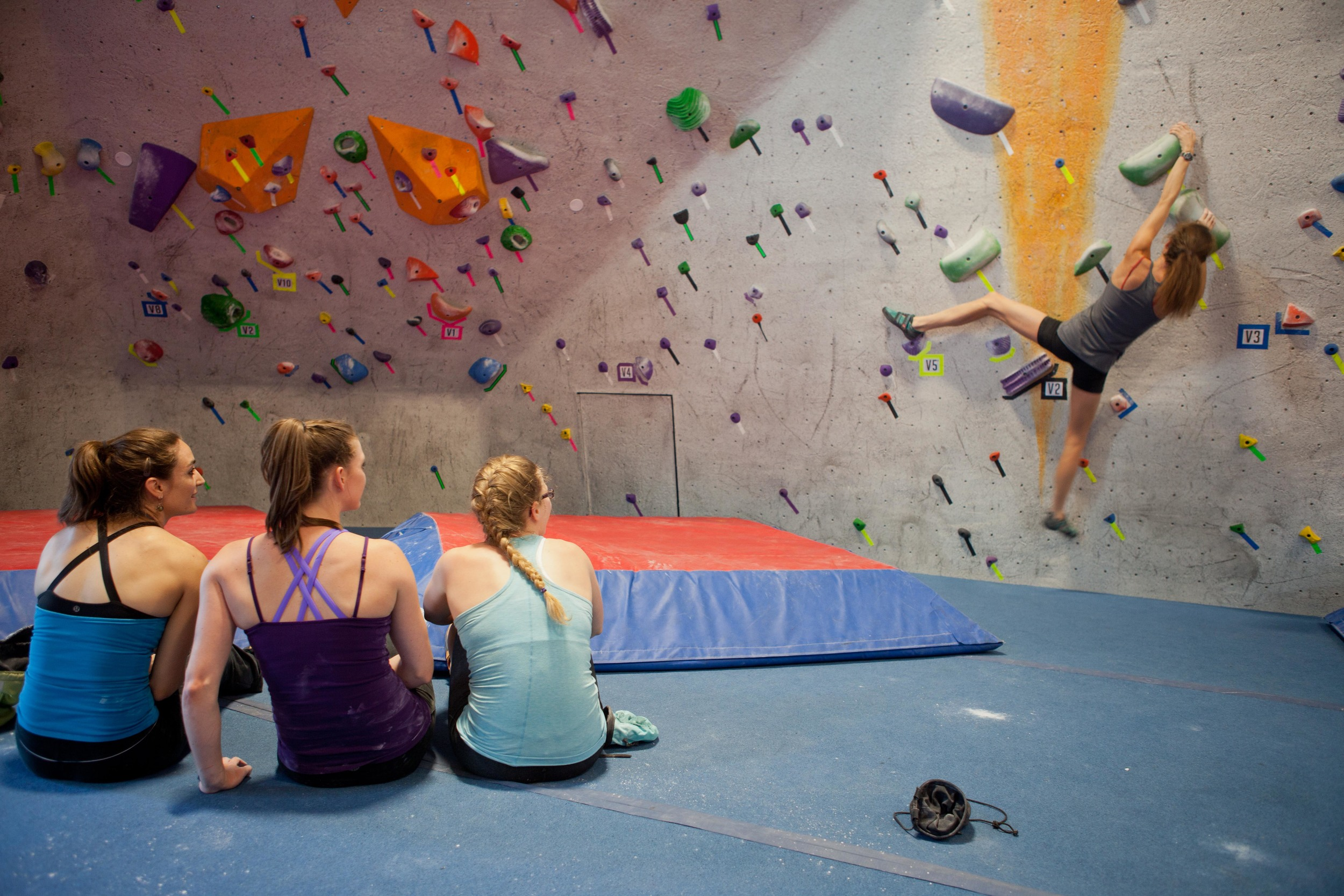 2013_08_11 Andrea climbing photos-156-3.jpg