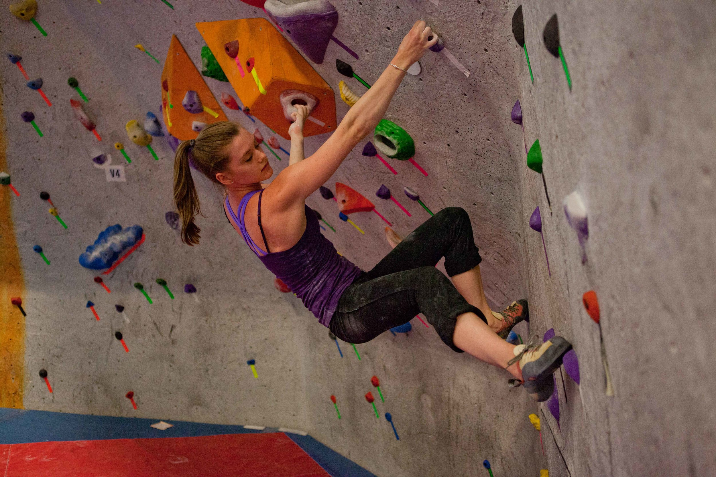 2013_08_11 Andrea climbing photos-307-37.jpg