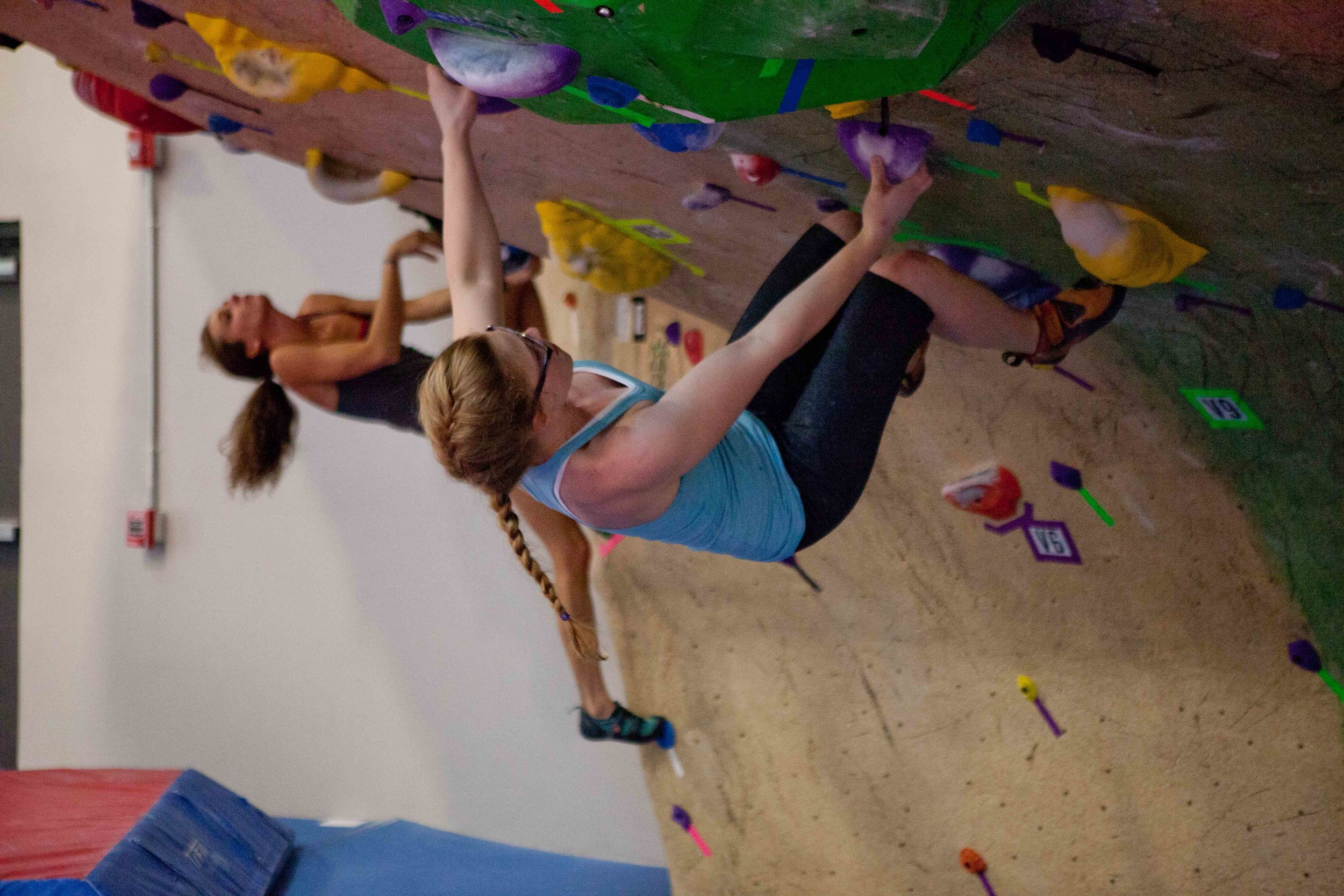 2013_08_11 Andrea climbing photos-127-9.jpg
