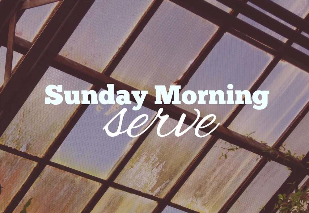 sunday serve.jpg