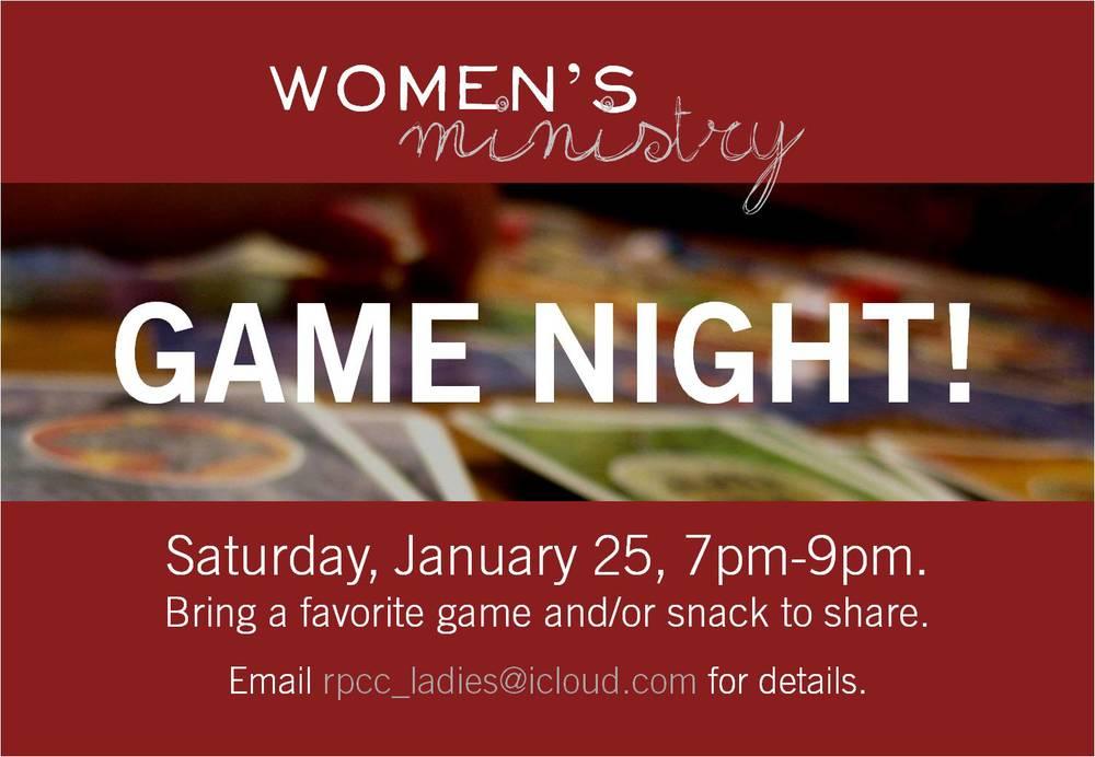 womens game night.jpg