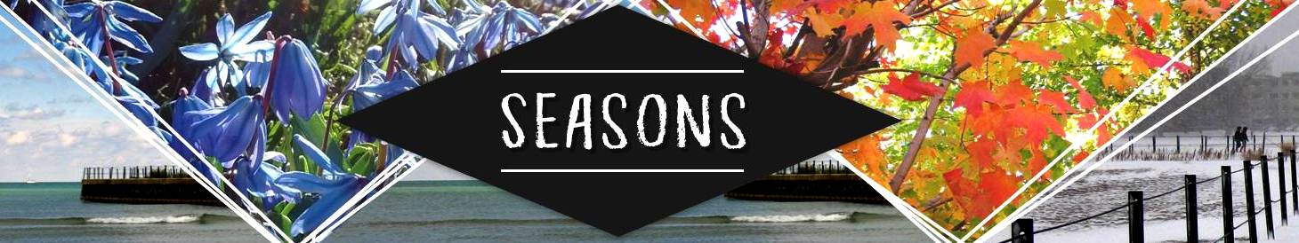 seasons header