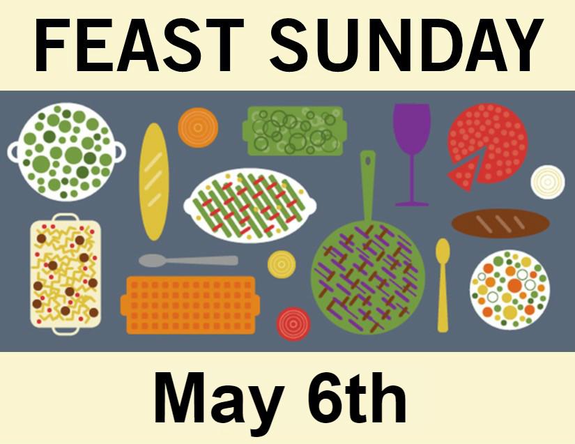 May 6th Feast Sunday.jpg