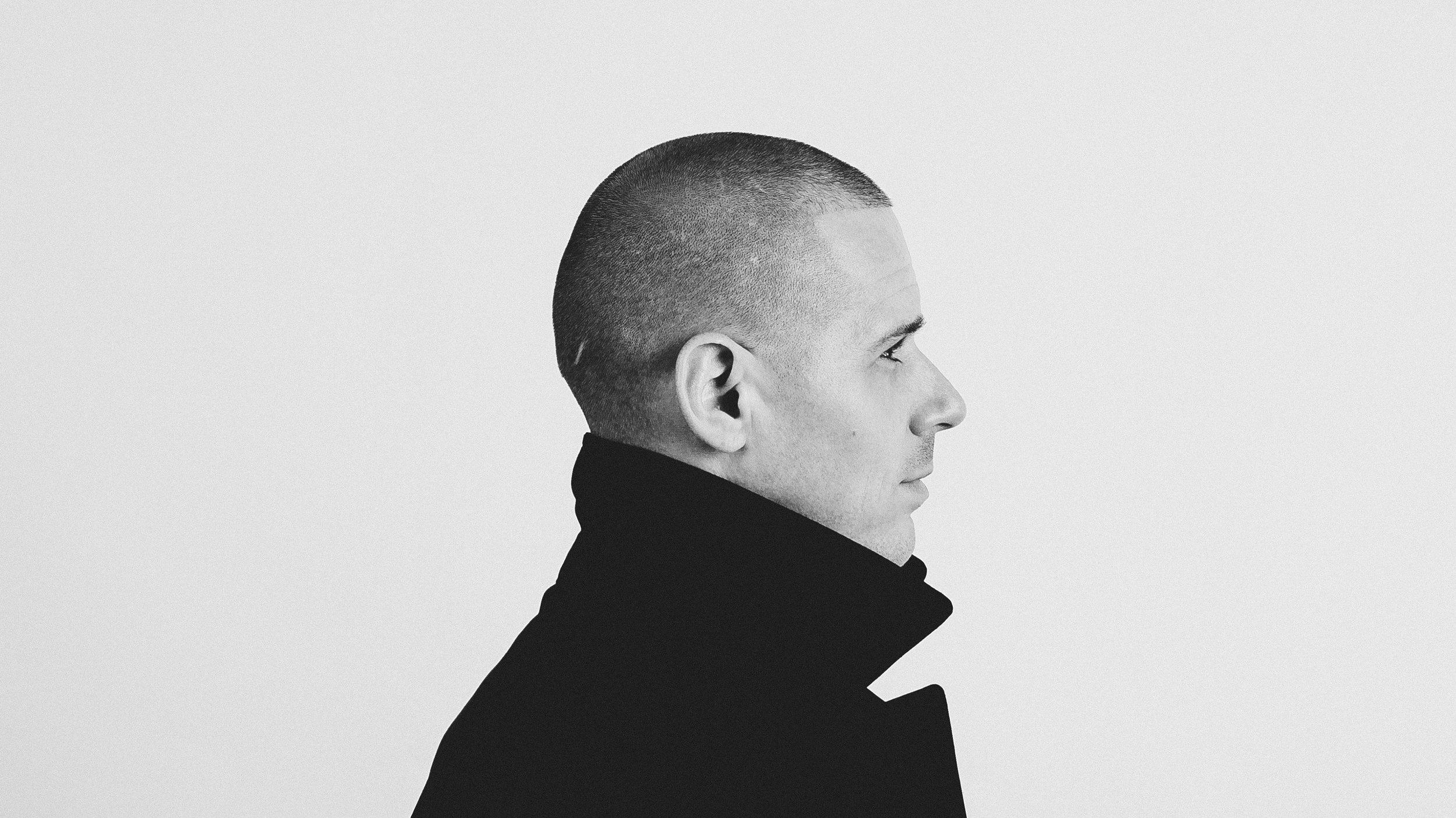 AdrianChampion-Gone-Press.jpg