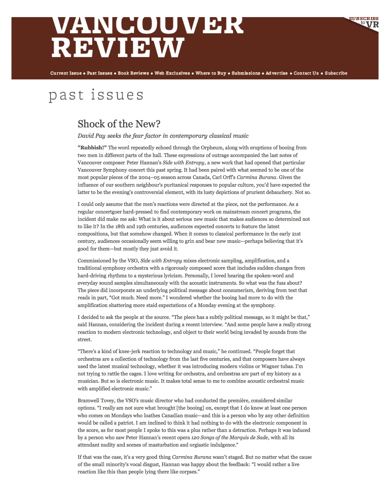 Vancouver Review | Shock of the New.jpg