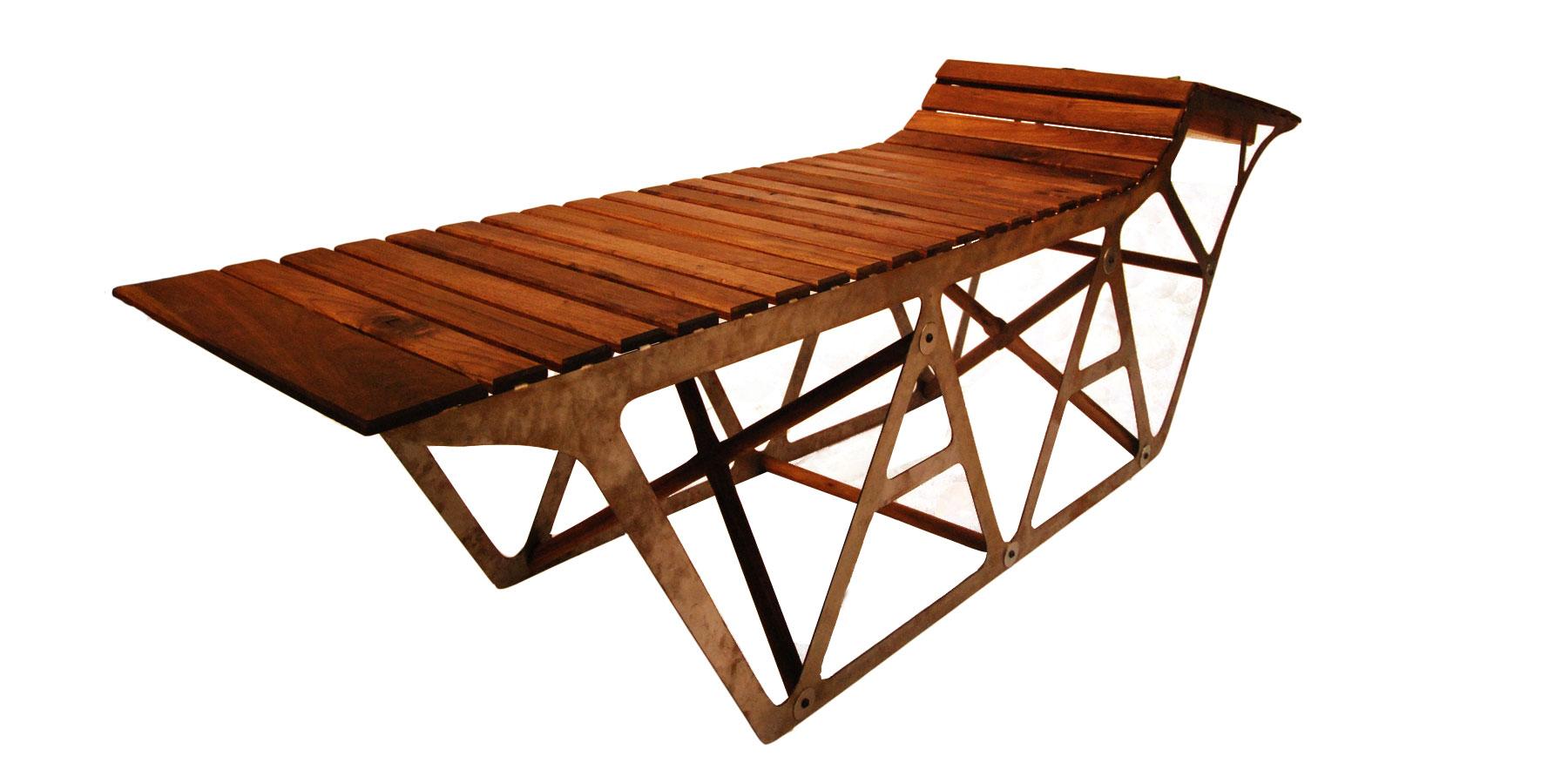bench2.0.jpg