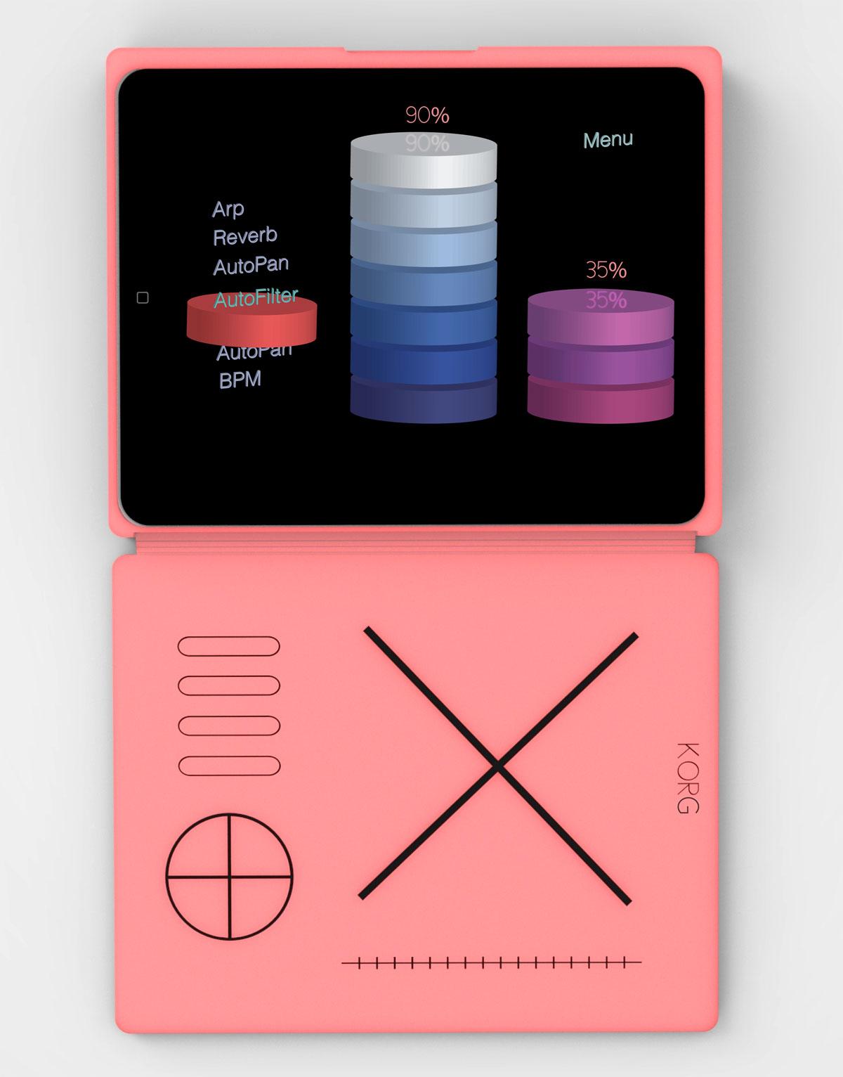 PinkIpad-pg1.jpg