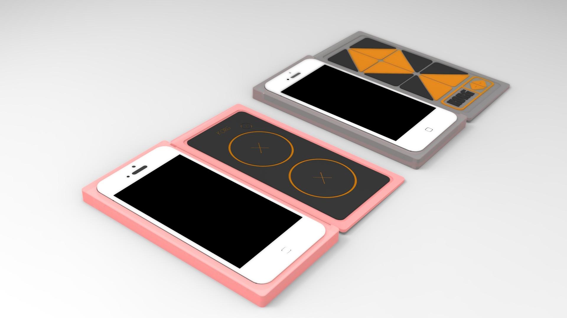 twoiphones copy.jpg