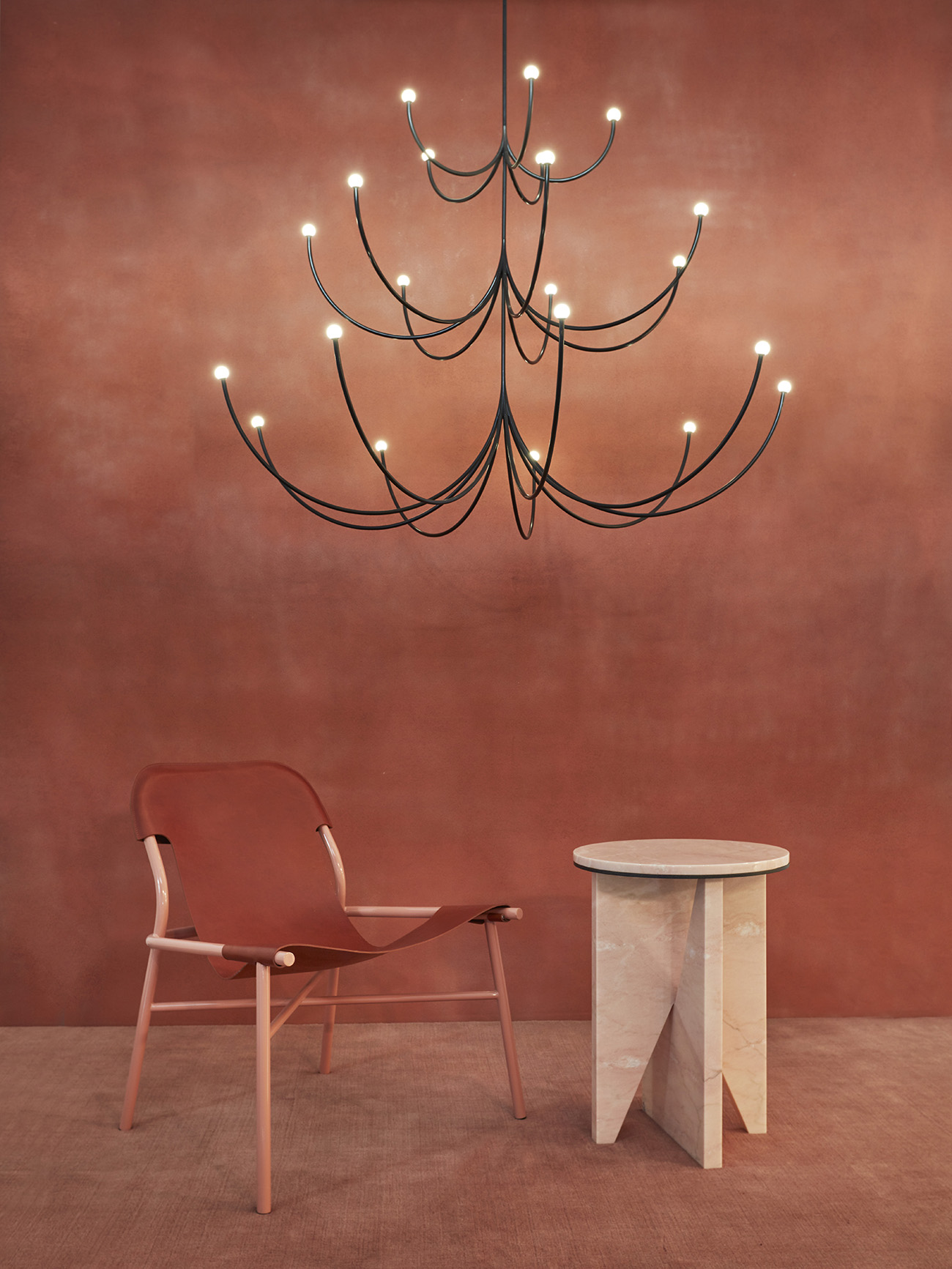 Matter-Made-Arca-Chandelier-Ohayo-Lounge-Affordances-Table.jpg