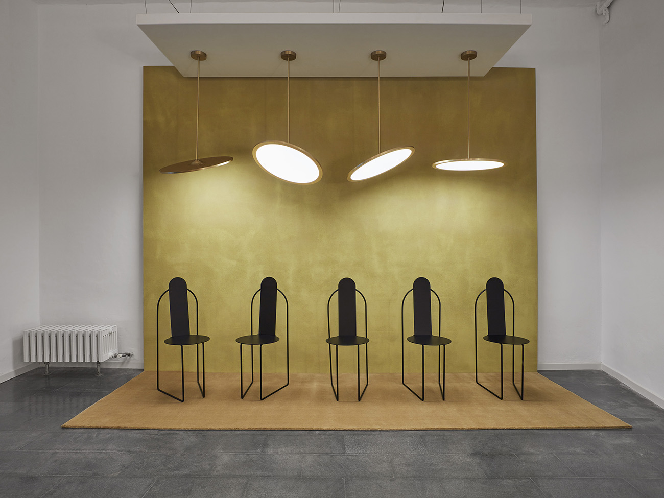 Matter-Made-Nix-Pendant-Lights-Pudica-Chairs-Wide.jpg