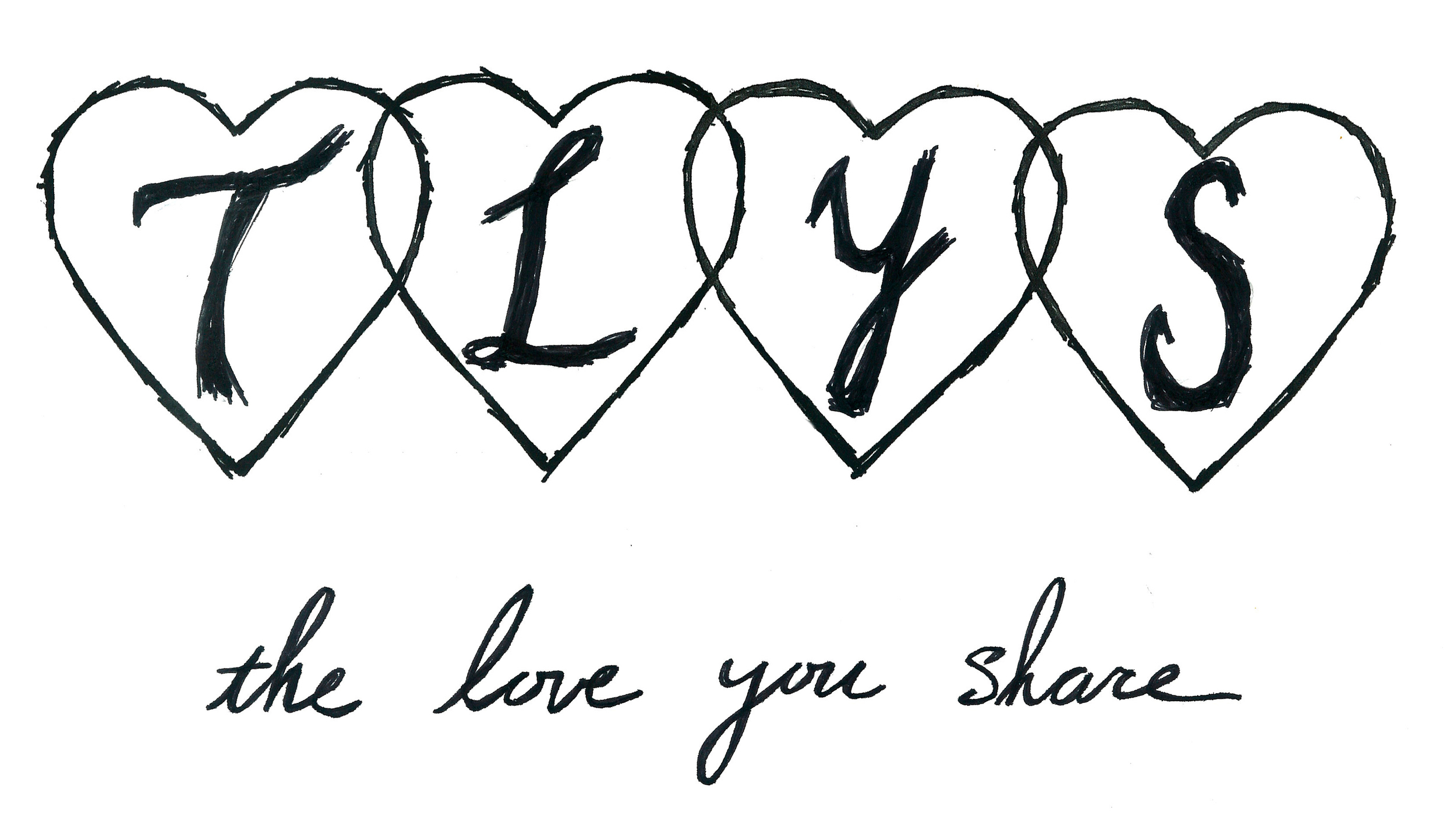 Theloveyoushare-CROP.jpg