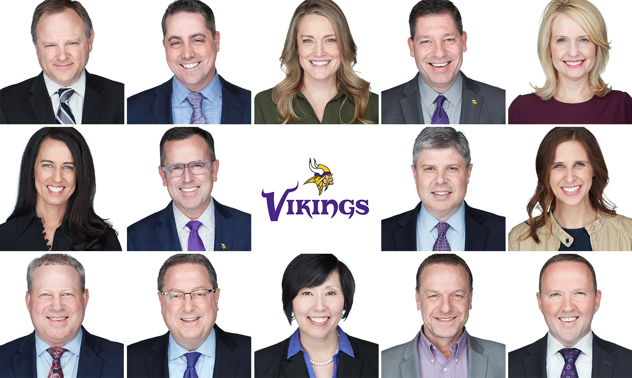 MN Vikings Leadership.jpg