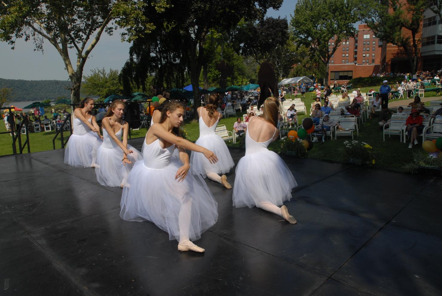 ballet_elite_at_riverdale_9.jpg