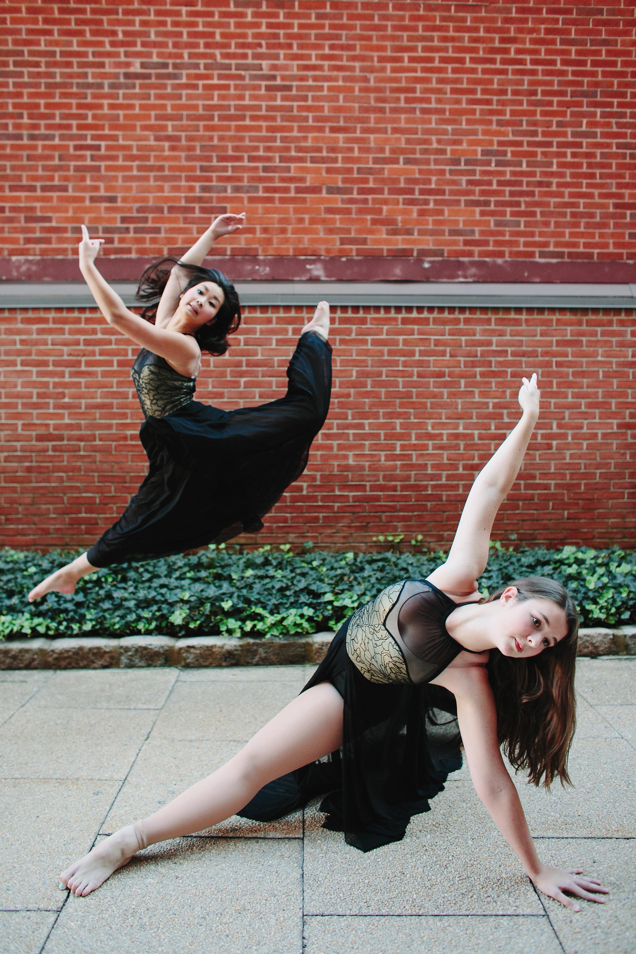 Alegra-Dance-2015-Promo-067.JPG