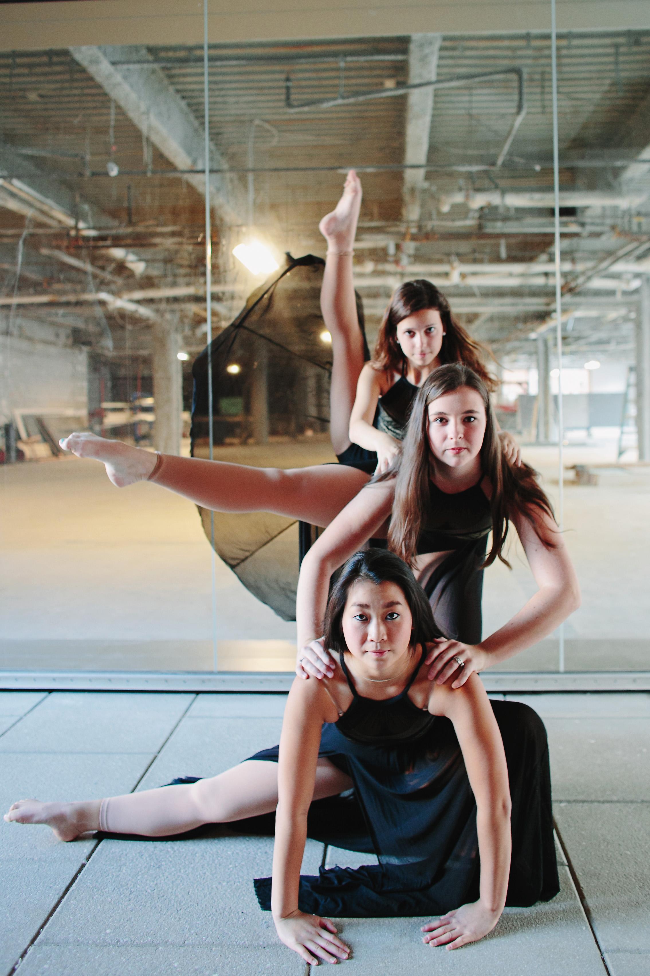 Alegra-Dance-2015-Promo-077.JPG