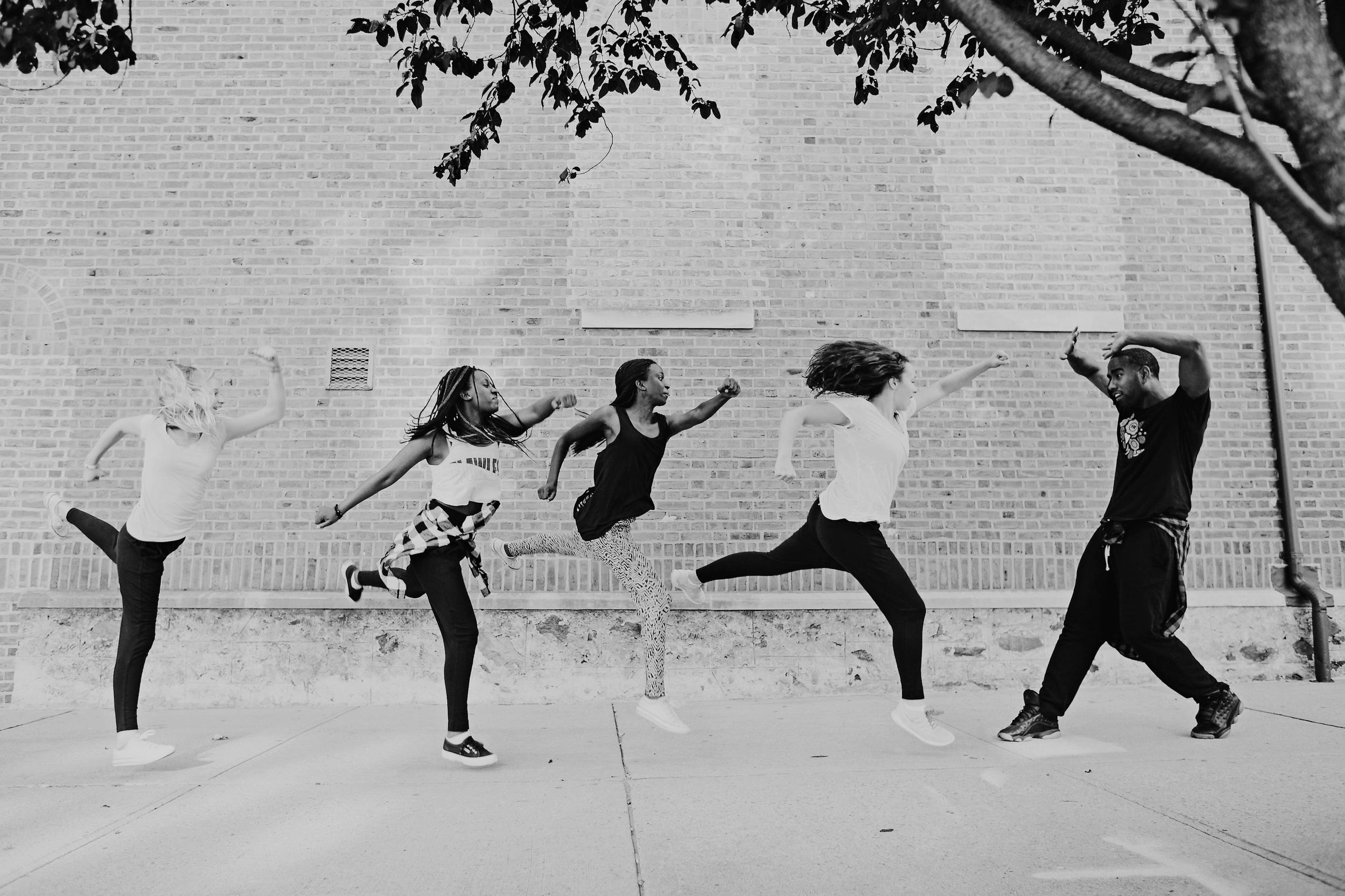 Alegra-Dance-2015-Promo-030bw.jpg