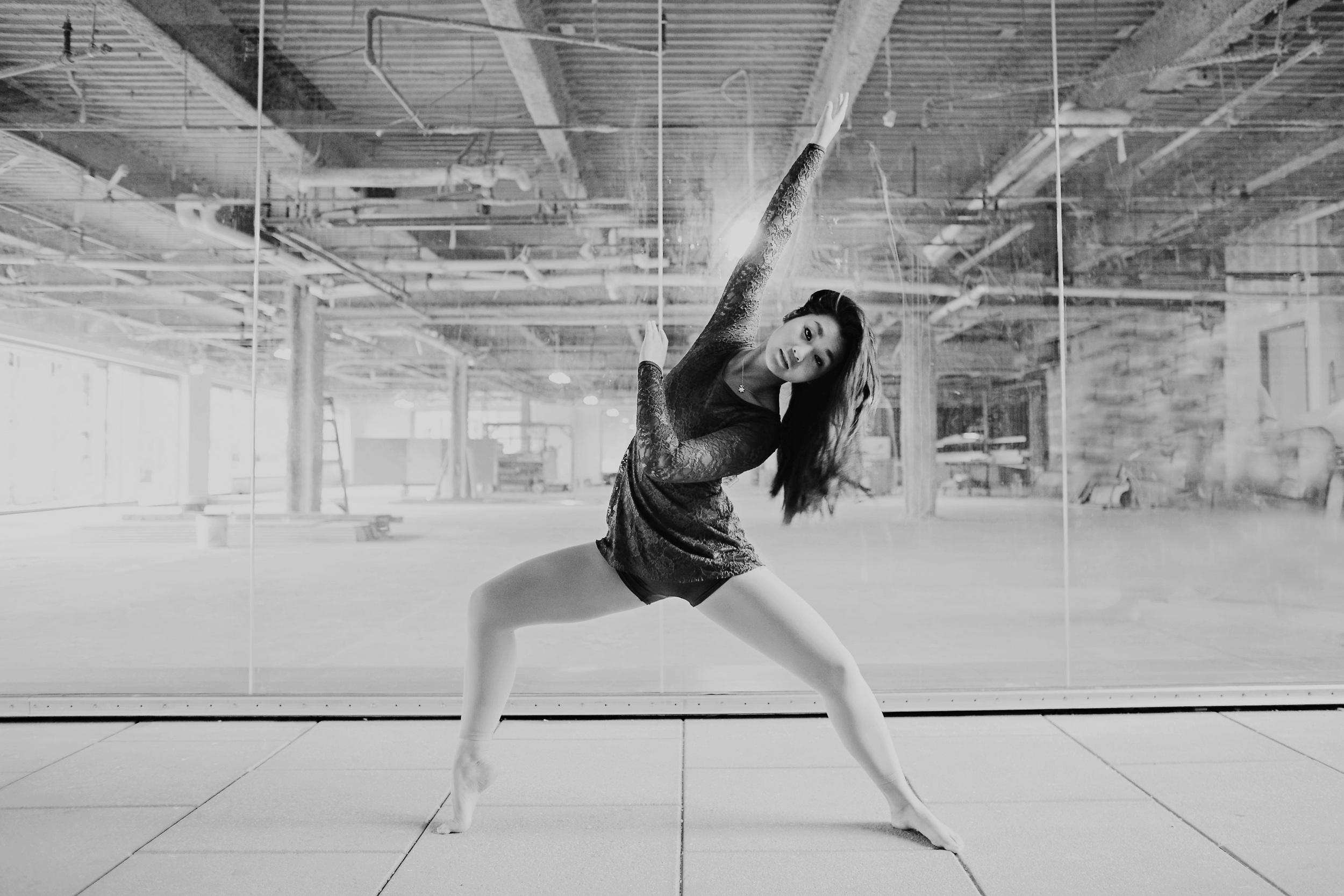 Alegra-Dance-2015-Promo-079bw.jpg