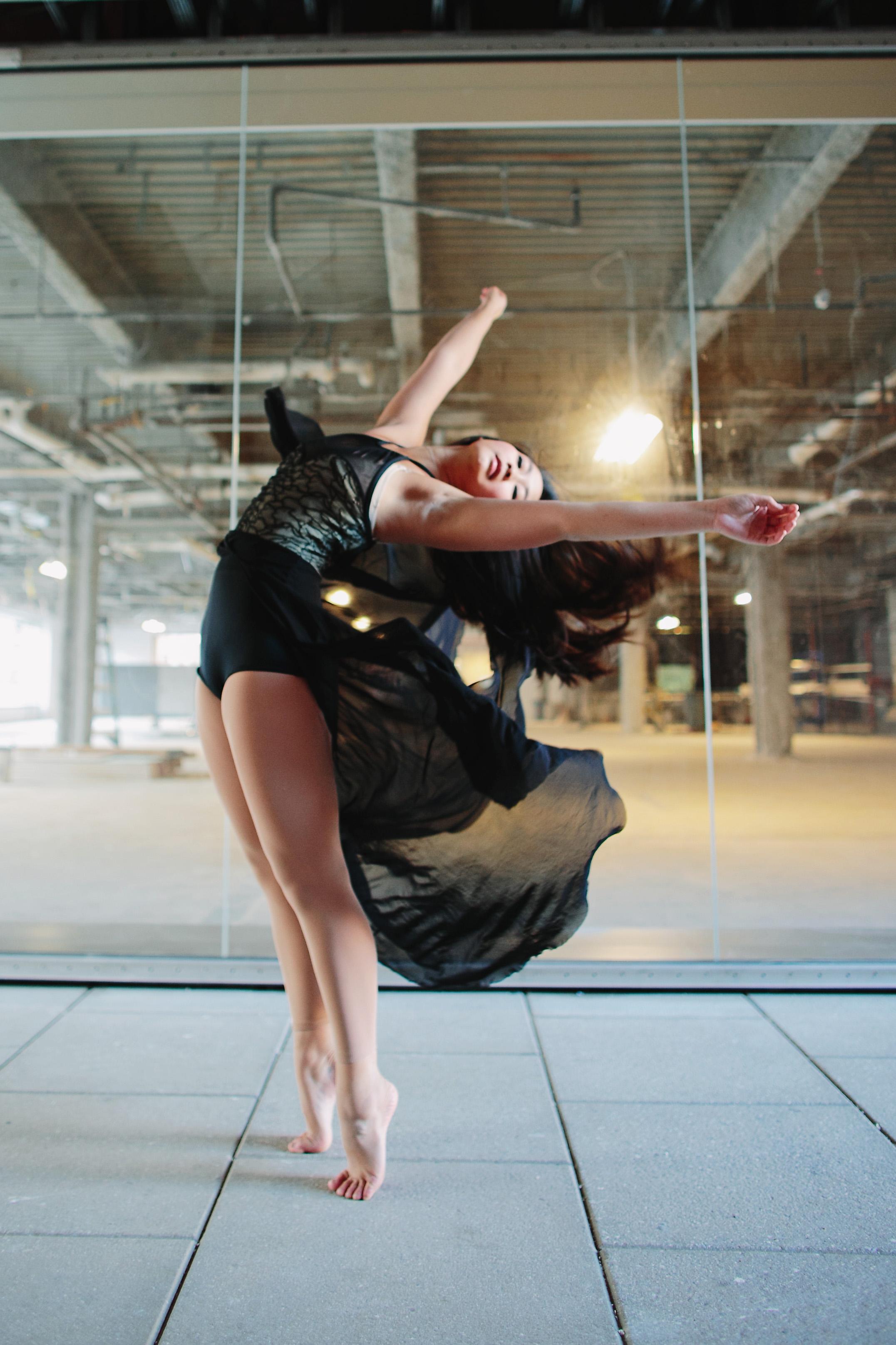 Alegra-Dance-2015-Promo-076-2.JPG