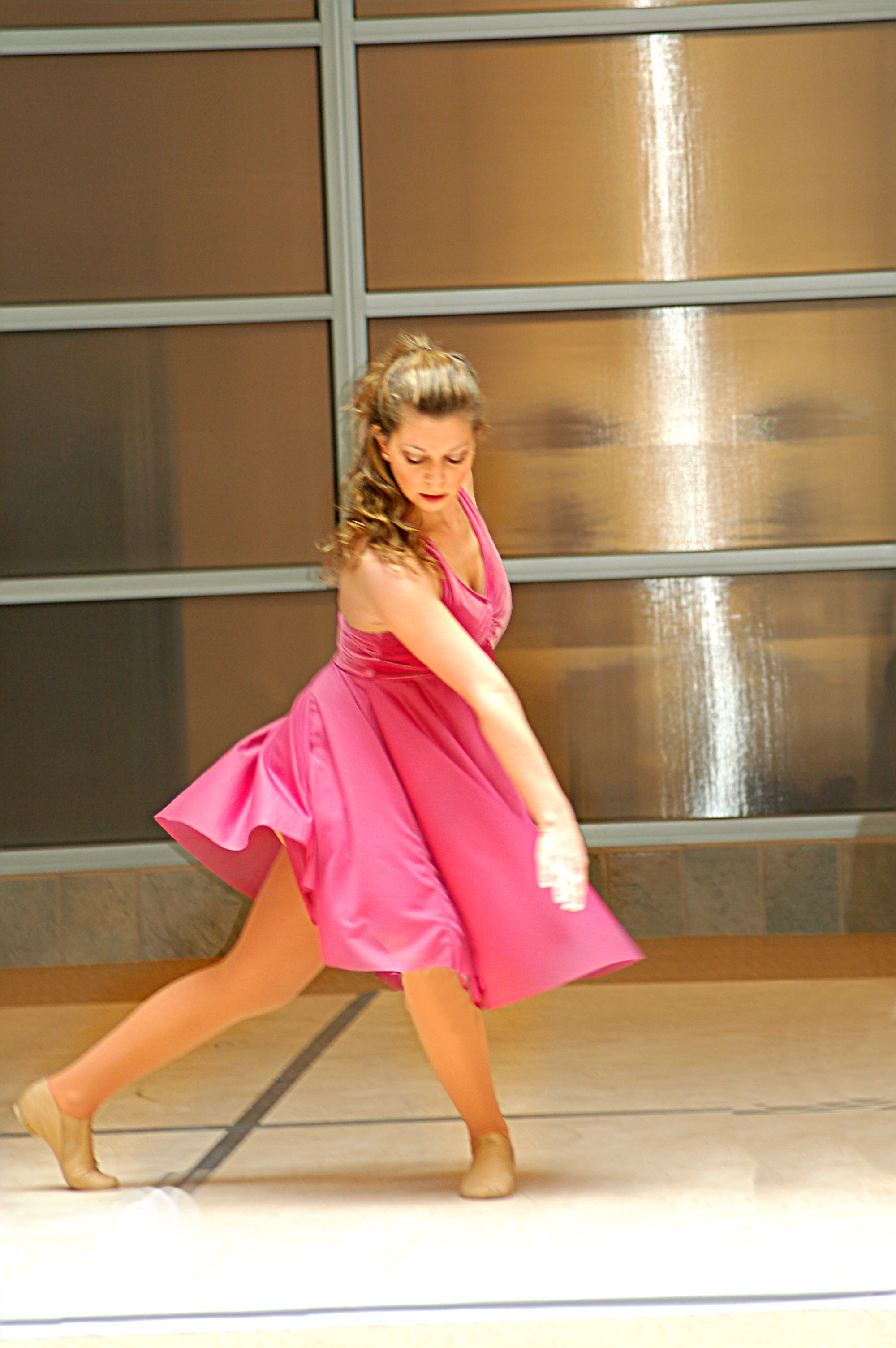 Regina LaRusso_Dance_Pic.JPG