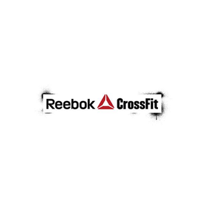 Find all your Reebok CrossFit gear at Little Rock Athletic Club.
