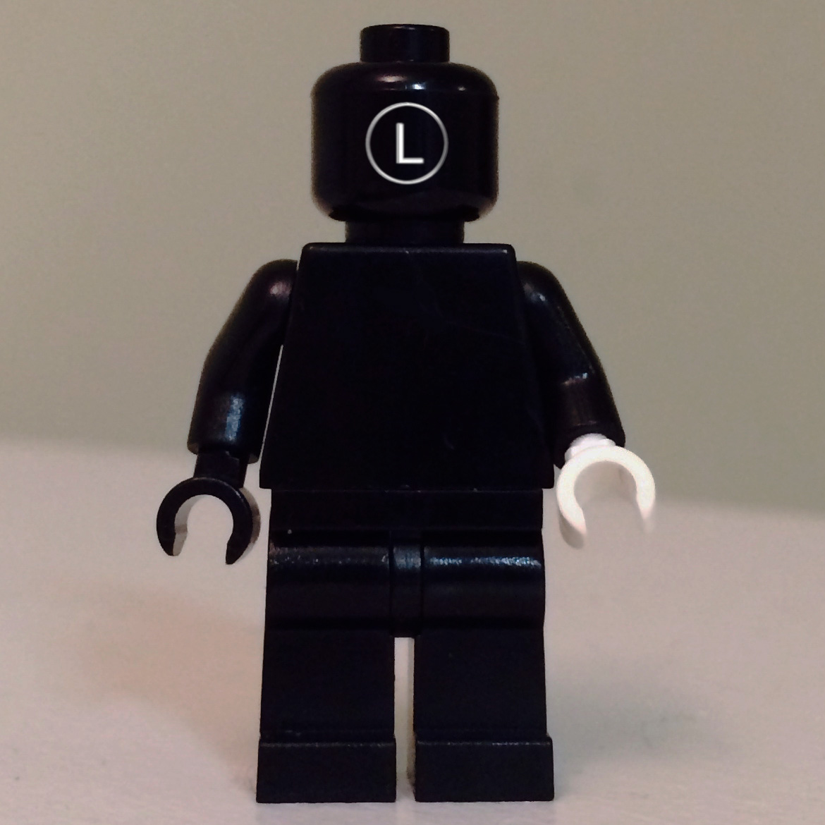 ALL THAT IS LEGO.jpg