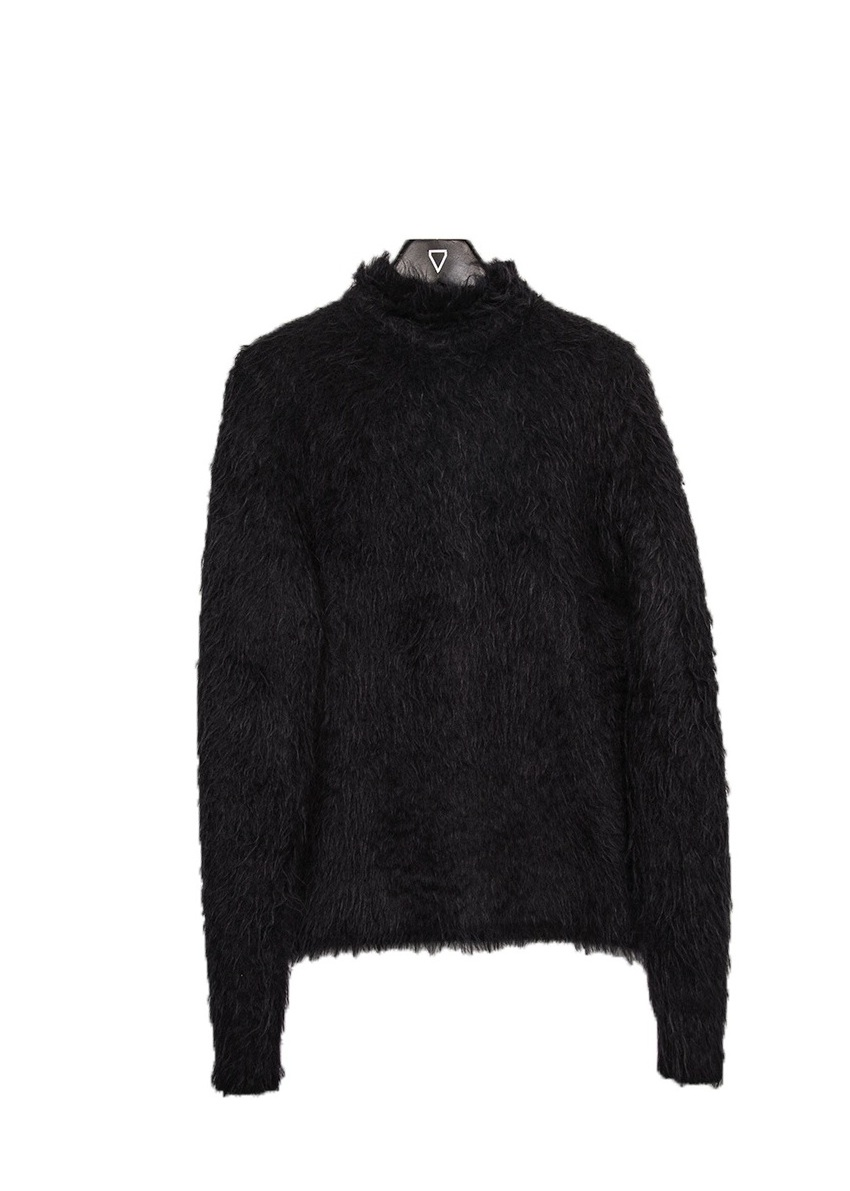 "40/42 SAINT LAURENT SWEATER ""SAINT-KNT01"""