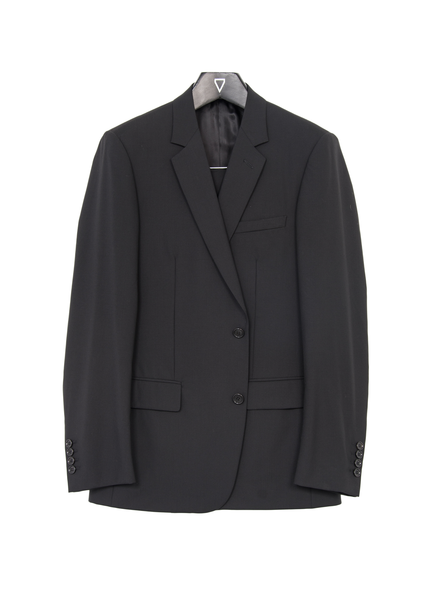 "40 DIOR HOMME SUIT ""DIOR-S02-A"""