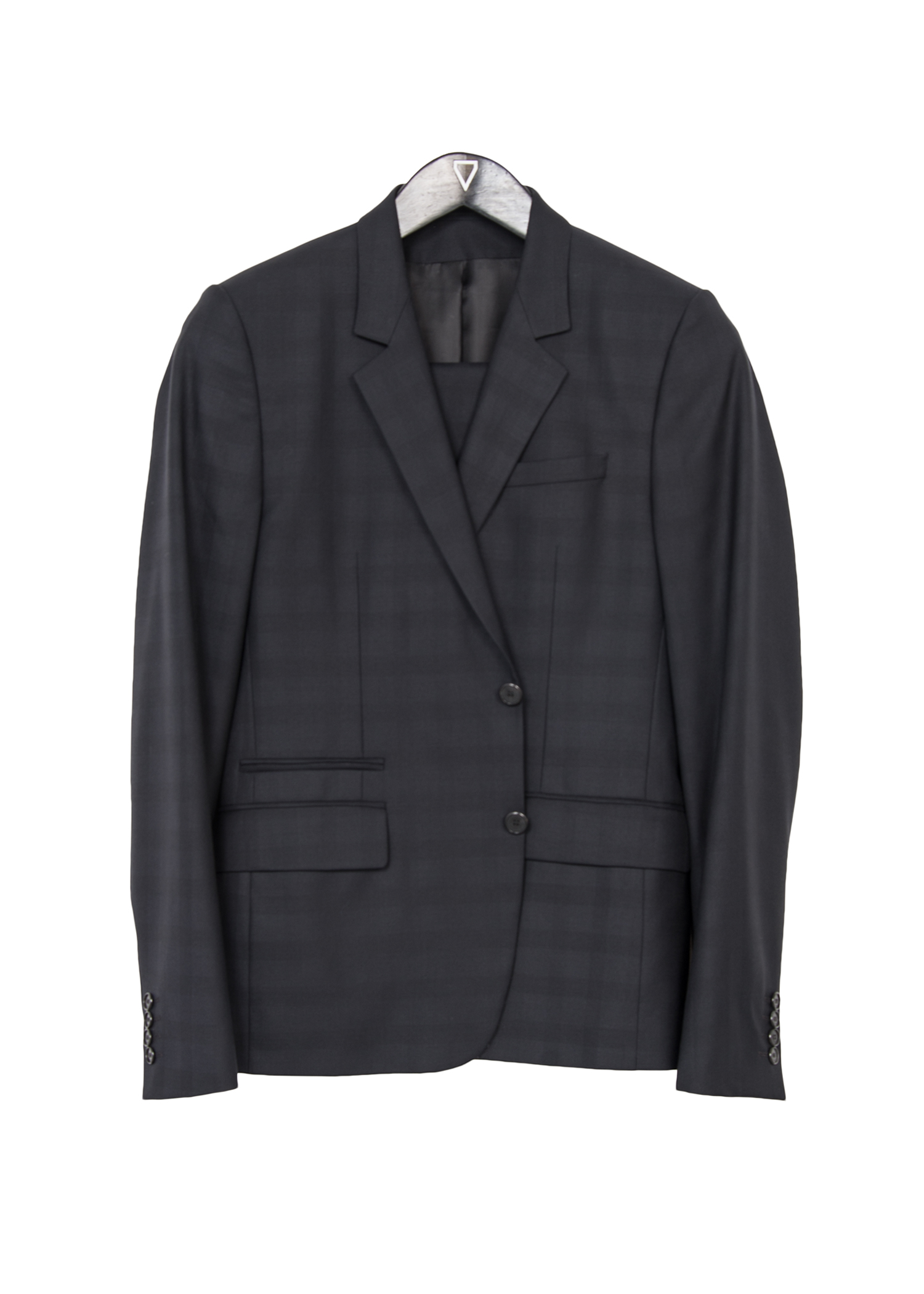"40 GIVENCHY SUIT ""GIVENCHY-SUIT01"""