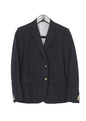 "40 BAND OF OUTSIDERS JACKET ""BAND-JKT01"""