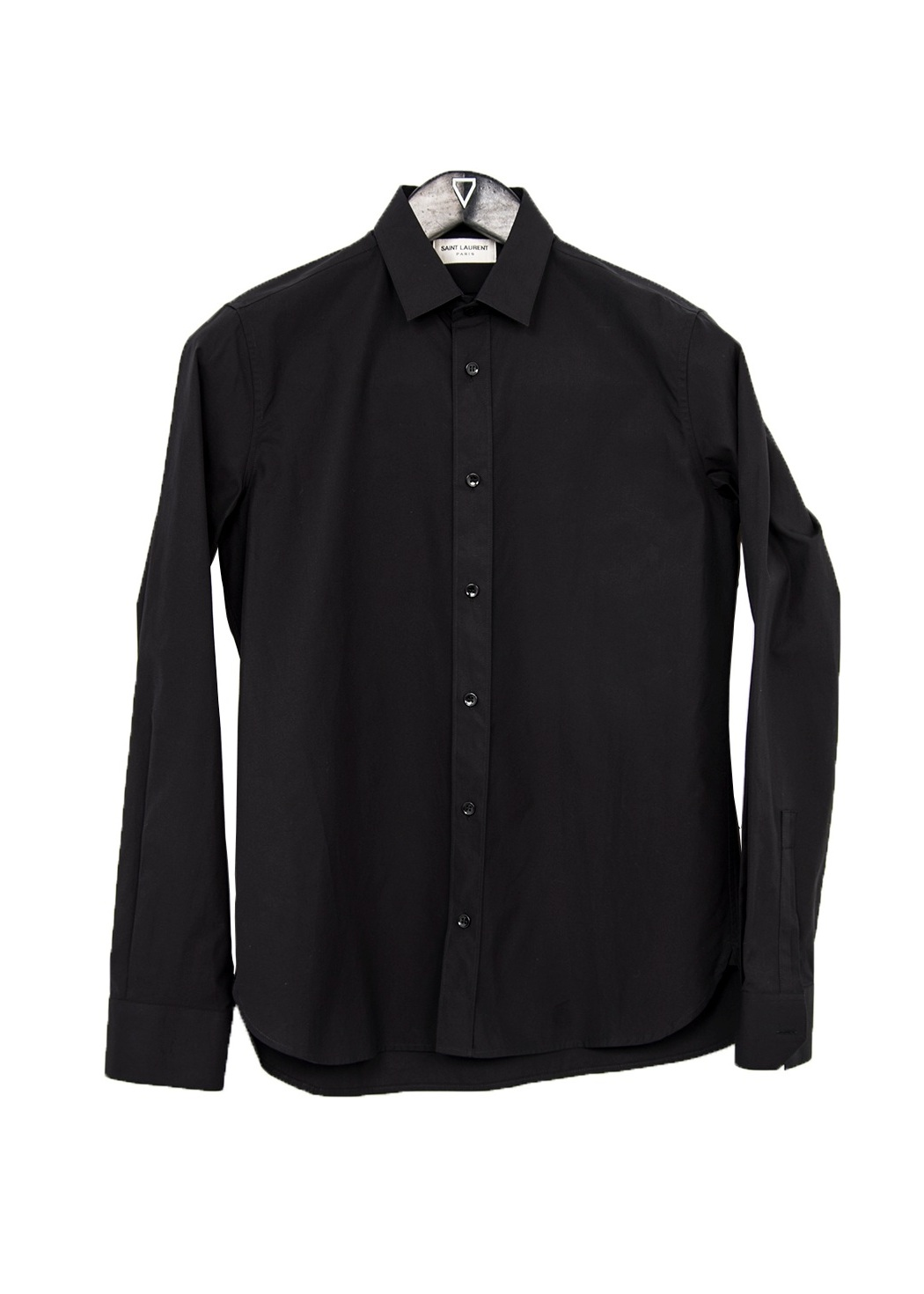 "15 1/2 SAINT LAURENT SHIRT ""SAINT-SH03"""