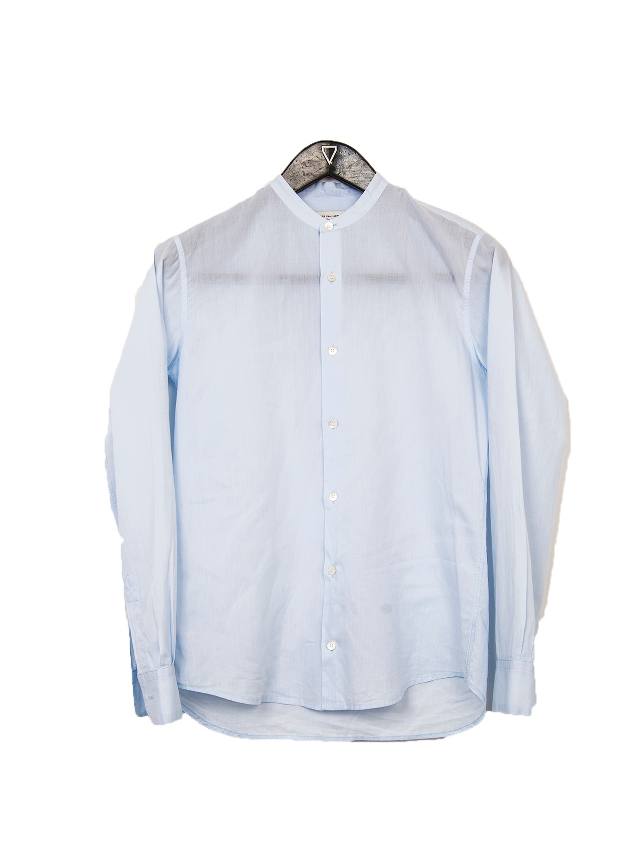 "M DRIES VAN NOTEN SHIRT ""DRIES-SH02"""